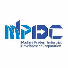 MPIDCL Recruitment 2020-Apply online latest Madhya pradesh MP Industrial  Development Corporation Limited MPIDCL job vacancies at  www.mpakvnbhopal.nic.in